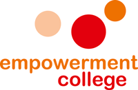 Empowerment College Logo