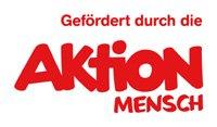 Aktion-mensch-logo